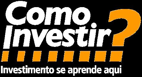 RTI Vertex Investimentos